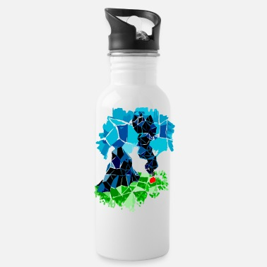 Element Elemental - Water Bottle