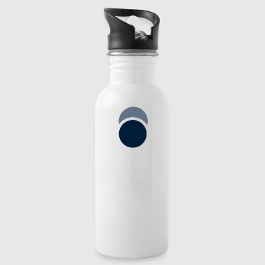 Eclipse - Water Bottle