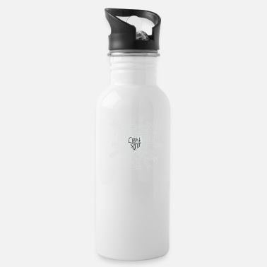 High Frequency LightSong High Frequency2 - Water Bottle