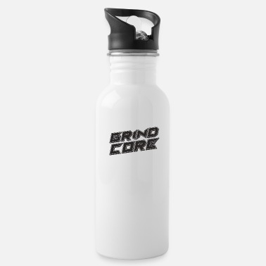 Grindcore Grindcore - Water Bottle