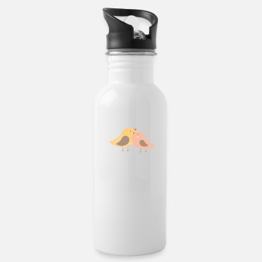 Birth Birth - Water Bottle