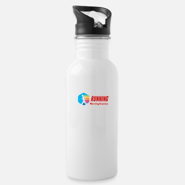Exercise Exercise - Water Bottle