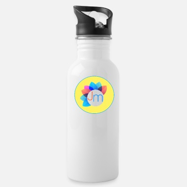 Latest Latest design - Water Bottle