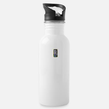 Mobile Mobile - Water Bottle