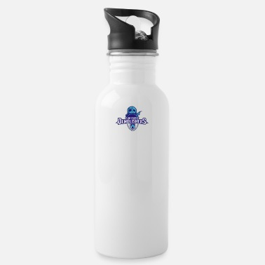 Clan Clan Destroyers - Water Bottle