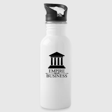 EMPIRE BUSINESS - Water Bottle