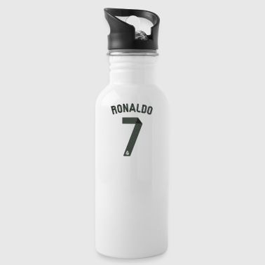 pack ronaldo 7 1 junior 1415 jpg - Water Bottle