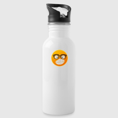 EMOTION - Water Bottle