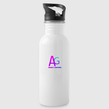 Annex Gaming deluxe edition - Water Bottle