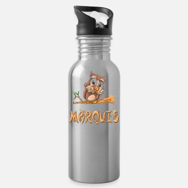 Marquis Marquis Owl - Water Bottle