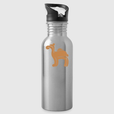 Camel Camel - Water Bottle