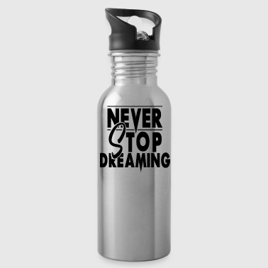 Dream Dreaming - Water Bottle