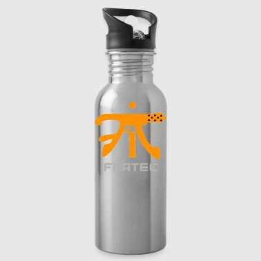 Counter Strike counter strike - Water Bottle