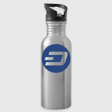 Dash - Water Bottle