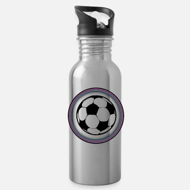 Ball Ball - Water Bottle
