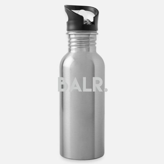 e9e72d6375 BALR. Water Bottle | Spreadshirt
