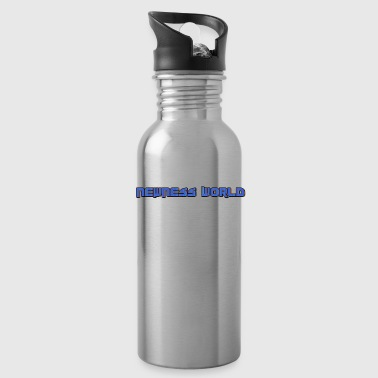 New Age coollog2o com 863930 - Water Bottle