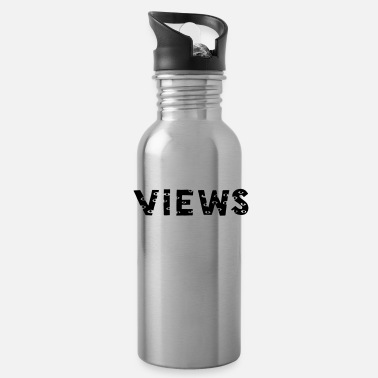 View Views - Water Bottle