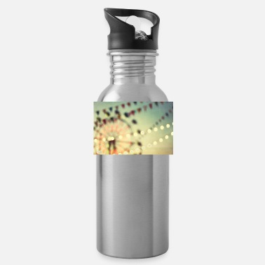 Festival festival - Water Bottle