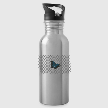 Freedom Freedom - Water Bottle