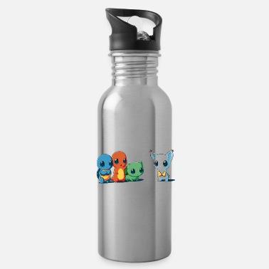 Shop Reddit Drinking Bottles online   Spreadshirt