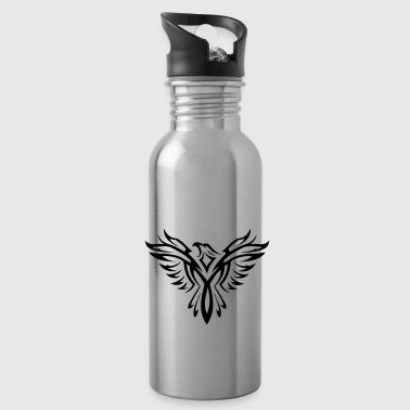 Canadian Canadian Eagle - Water Bottle
