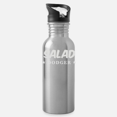Salad SALAD DODGER - Water Bottle