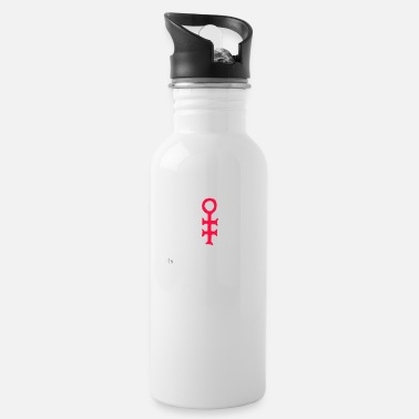 Brass BRASS - Water Bottle
