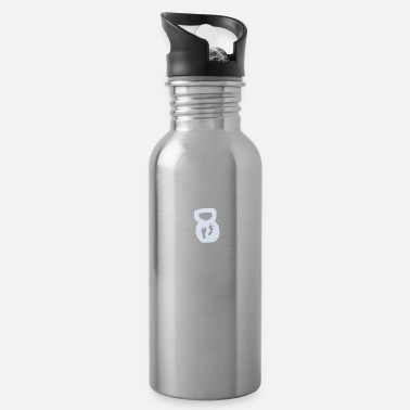 Maternity Maternity - Water Bottle