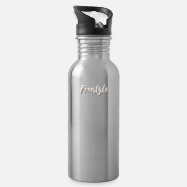 Freestyle freestyle - Water Bottle