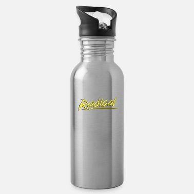 Sportscar Radical Sportscars - Water Bottle