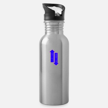 Download UPLOAD DOWNLOAD - Water Bottle