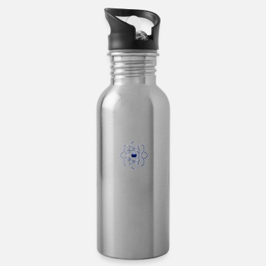 Ion ion - Water Bottle
