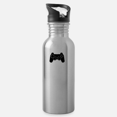 Controls Controller - Water Bottle