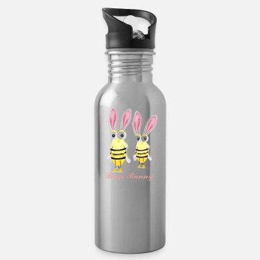 Bugs Bunny Bugs Bunny - Water Bottle