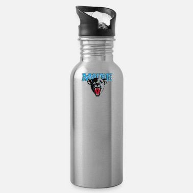 Premier Maine Black Bears Premier - Water Bottle