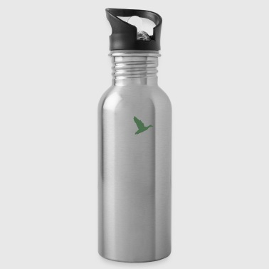 Dynasty I Love Duck Dynasty - Water Bottle