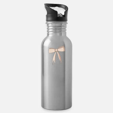 Ribbon Ribbon - Water Bottle