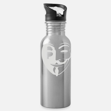 Anonymous Anonymous - Water Bottle