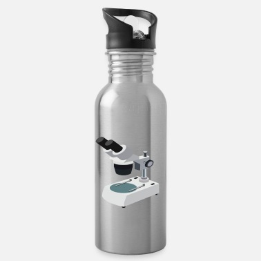Research RESEARCH - Water Bottle