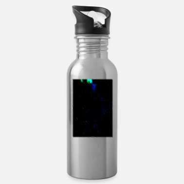 Kosmos Kosmos - Water Bottle