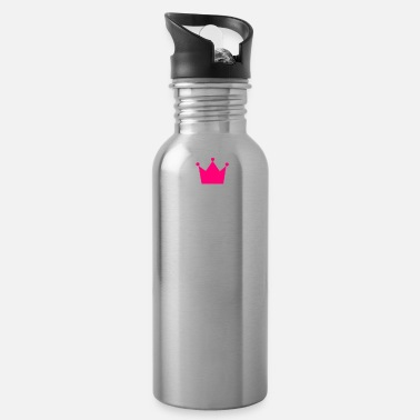 Super Mama Super Mama - Water Bottle
