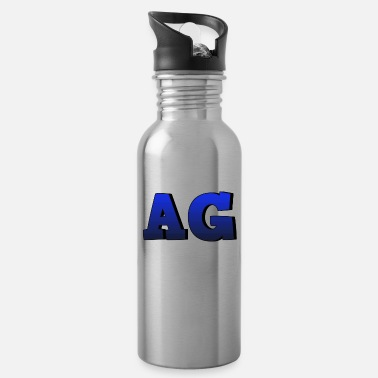 Age AG - Water Bottle