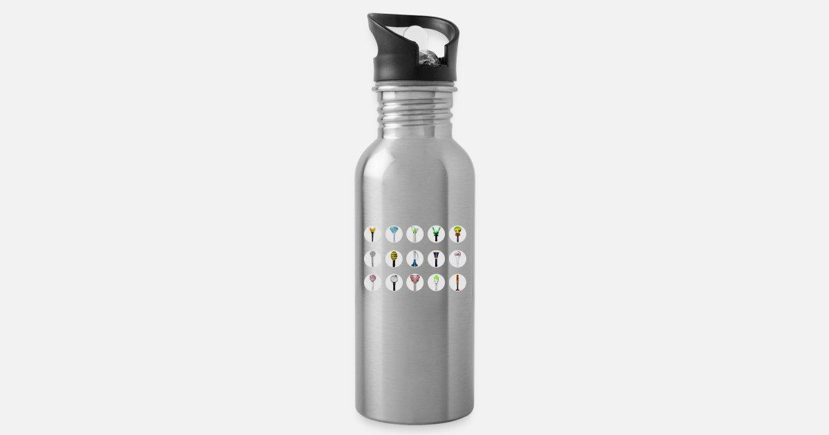 Design a kpop lightstick