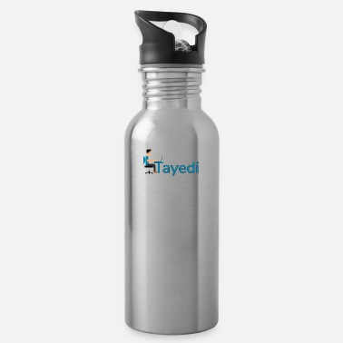 Tayedi the make money online search engine - Water Bottle
