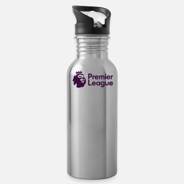 Premier Premier League - Water Bottle