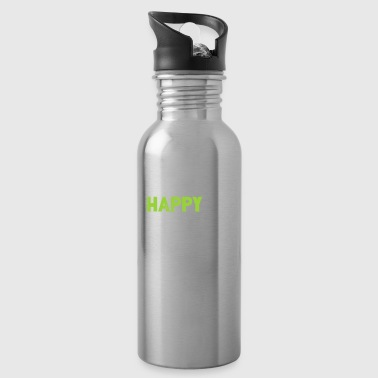 Happy Pill RC toy for men christmas gift kids - Water Bottle