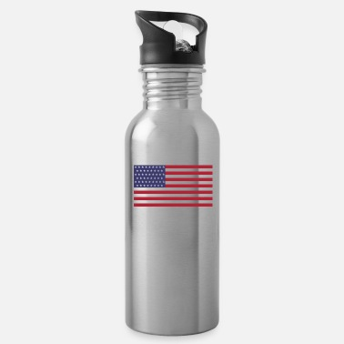 Schland fodesign - Water Bottle