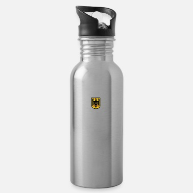 Made Made in Germany - Water Bottle