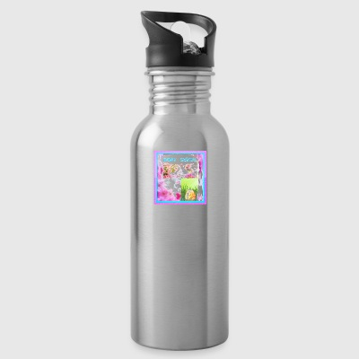 Kids Easter - Water Bottle
